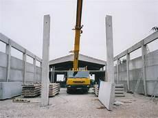 preventivo capannone prefabbricato realizzazione di un prefabbricato ad uso artigianale in