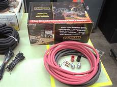 how to rewire a car wiring upgrade for project zedsled car craft s 1978 camaro hot rod network