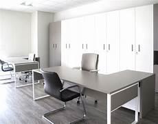 ikea mobili per ufficio ikea mobili ufficio weblula
