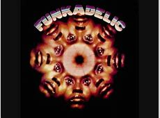 funkadelic maggot brain alternate mix