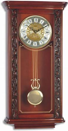 opal analog wall clock price in india buy opal analog