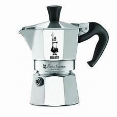 cafetiere bialetti moka express bialetti moka express 1 cup stovetop espresso maker