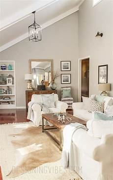 the best sherwin williams neutral paint colors paint colors for living room room wall colors