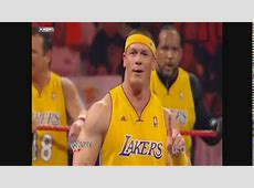nuggets vs lakers live
