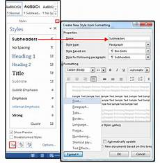 word resume tips using style sheets shapes and text boxes for a professional pcworld