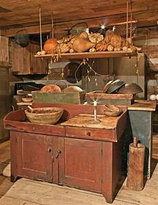Decorating Ideas For A Primitive Kitchen by 747 Best Images About Primitive Decorating Ideas On