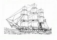 Malvorlagen Schiffe Ausmalbilder Ausmalbild Schiff Carsmalvorlage Store