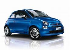 new mirror edition of fiat 500 priced from 163 12 515 in