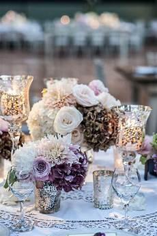 Wedding Cool Ideas