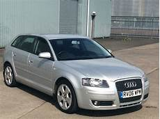 auto repair manual online 2006 audi a3 parking system 2006 audi a3 1 9tdi 105bhp 5dr sportback in northumberland gumtree