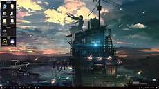moving anime live wallpaper for pc desktophut anime live wallpaper