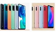 Harga Hp Xiaomi Semua Tipe Juni 2020 Termurah Termahal