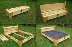 Amazing Bed In A Box Home Design Garden Architecture