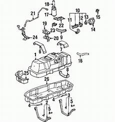 free download parts manuals 2010 toyota tundramax electronic valve timing 2000 toyota tundra 4 7 engine diagram auto electrical wiring diagram