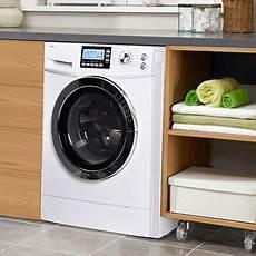 neu midea 2 0 cu ft kombination waschmaschine trockner