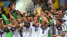 Fussball Weltmeister 2014 - andreas bourani auf uns weltmeister deutschland 2014