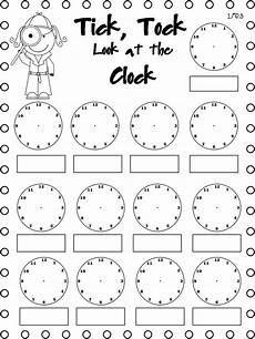 math worksheet time grade 2 3505 telling time freebie use this throughout the day when a buzzer goes everyone stops and