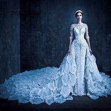 Extravagant Wedding Dresses popular extravagant wedding dresses buy cheap extravagant