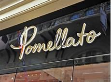 pomellato store buy pomellato jewelry