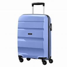 american tourister by samsonite bon air spinner trolley