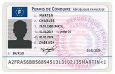 zoom sur la proc 233 dure d obtention d un nouveau permis de