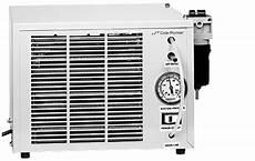 Pengering Udara Air Dryer
