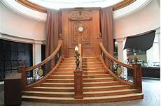 museum in halifax the grand staircase olympic titanic britannic pinterest museums