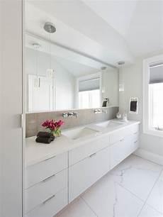 Best Modern Bathroom Design Ideas Remodel Pictures Houzz