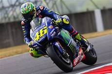date gp moto 2017 2017 mugello motogp results italian grand prix recap