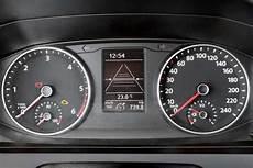 Automatische Distanzregelung Acc F 252 R Vw T6 Sg