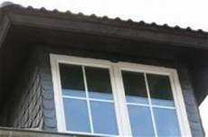 putz für innenwände dachgaube fenster schiefer bauunternehmen