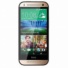 htc one mini 2 16gb 4g lte gsm android smartphone