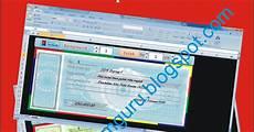 download aplikasi kwitansi dengan menggunakan ms office excel kurikulum guru