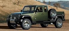 2020 jeep truck wrangler gladiator jeep wrangler