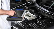 small engine repair training 1989 citroen cx transmission control import auto tech auto repair dallas nc engine repair