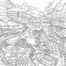 pin by ann furnas on design patterns people coloring