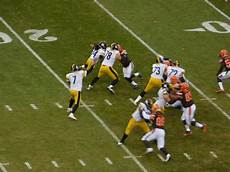 our 2 centalones ben roethlisberger the bad attitude what s wrong with roethlisberger can he turn it around