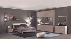 colori parete letto colore pareti da letto mobili bianchi