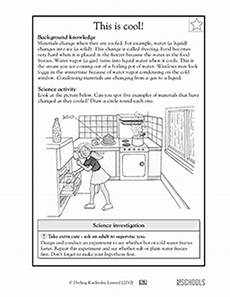 free science worksheets for grade 3 12549 free printable 3rd grade science worksheets word lists and activities page 3 of 10