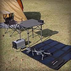 Solarladeger 228 T Usb Mini Solaranlagen