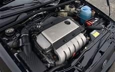 vw vr6 motor vw s v5 and vr6 engines vw heritage
