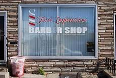 first impressions barber shop first impressions barbershop