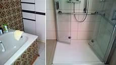 spritzschutz dusche wand ratgeber quot spritzschutz f 252 r die dusche duschabtrennungen