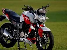 Variasi Yamaha variasi motor touring dan perlengkapan touring variasi