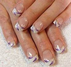 351 Best Nails Images Nails Nails Nail