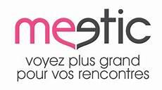 Faire Des Rencontres Sur Meetic Alliance