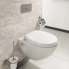 Bathroom Plumbing Edmonton by Edmonton Wall Hung Pan With Dual Flush Concealed Wc