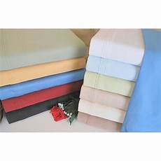 superior 650 thread count egyptian cotton waterbed sheets walmart com