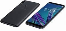 asus zenfone max pro m1 with 5000mah battery launched in india techandroids com