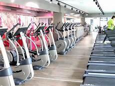 fitness park aix en provence keep cool aix rotonde 224 aix en provence tarifs avis